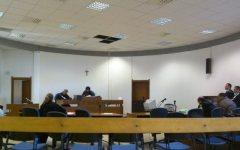 Taglio ai tribunali, avvocati di Empoli «in lutto»
