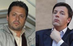 Fantoni sfida Renzi e si candida sindaco di Firenze