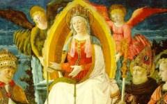 Mostre: da Donatello a Lippi, 60 capolavori a Prato