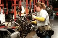 Economia toscana, timidi segnali di ripresa in una situazione grave