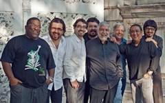 Musica, tutto esaurito per il concerto degli Inti-Illimani a Firenze