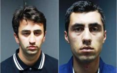 Omicidio di via della Condotta a Firenze, il georgiano ucciso per un debito