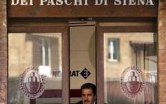 Monte dei Paschi: si riuniscono le banche del consorzio per la cartolarizzazione dei crediti in sofferenza