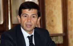 Infrastrutture, oggi il ministro Lupi incontra in Regione il Governatore Rossi