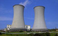 Bolletta energetica: sconto del 10%, in Toscana, alle imprese delle aree della geotermia