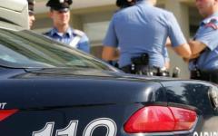 Stacca a morsi l'orecchio ad un ragazzo, arrestato studente