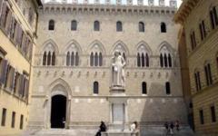 Monte dei Paschi di Siena: la Bce dà il via al piano di salvataggio. Respinto il progetto di Corrado Passera