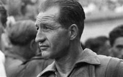 Bartali «il Giusto» in bici salvò 800 ebrei