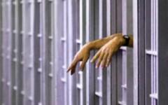 Spettacolo teatrale dei detenuti del carcere di Siena