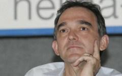 Rubato triciclo a disabile, lo ricomprerà il Governatore Rossi