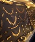 Clamoroso furto di gioielli in Versilia