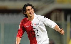 Fiorentina, Hegazi di nuovo operato al ginocchio: fuori altri sei mesi
