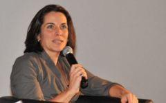 Fondazione Mps, Antonella Mansi è il nuovo presidente