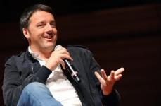 Pd, i sondaggisti incoronano Renzi