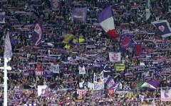 Fiorentina bella ma beffata: vince il Napoli 1-2
