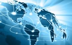 Internet, a fine 2013 connesse 2,7 miliardi persone