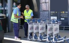 Aeroporto Vespucci di Firenze, domani scioperano i lavoratori