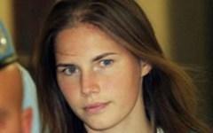 Omicidio Meredith, sul coltello il dna di Amanda ma non della vittima