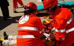 Incidenti stradali, muore in un frontale fra auto nel senese