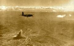 Firenze ricorda i 215 morti del primo bombardamento alleato del 1943