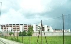 Carcere di Sollicciano, detenuto protesta e ferisce 3 agenti