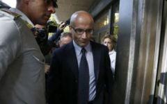 Mps, durante la detenzione clonata la carta di credito di Baldassarri
