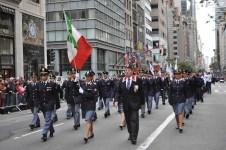 Columbus Day 2012