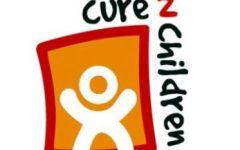 «Crono Cure2Children», una gara per la vita dei bambini
