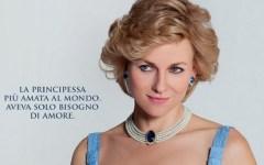 Diana, la storia segreta di Lady D.