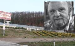 Mugello, Forteto: Rodolfo Fiesoli di nuovo a processo per violenza sessuale