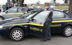 Calcio: indagati dirigenti, calciatori, procuratori. Coinvolte Napoli, Milan, Lazio e Juventus