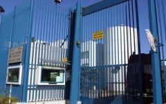 Carceri: Rossi, tossicodipendenti in strutture di accoglienza