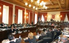 Il Governo impugna la legge sulla partecipazione della Toscana