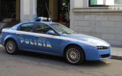 Firenze: rubò denaro e vestiti per i bimbi malati, arrestato