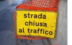 Maltempo a Livorno, resta chiusa la provinciale 22 a Suvereto