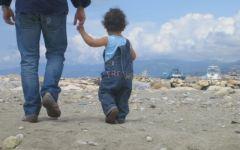 Prato, emergenza padri separati: un locale per loro nell'ex asilo di via Fiorentina