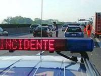 Incidente in Lucchesia