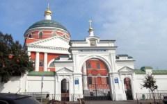 Guardando a est: alla scoperta di Kazan