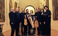 «Concerti al Cenacolo», rassegna storica di musica antica al Museo di San Salvi