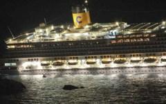 Concordia, stagista: «Sbagli del timoniere e Schettino non intervenne»