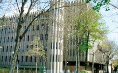 Mps, magistrati senesi al lavoro sull'inchiesta Antonveneta