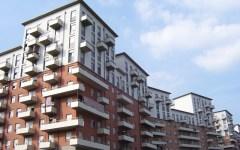 Sunia, bene la Toscana sulla ristrutturazione delle case popolari sfitte