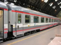 La Toscana migliora il servizio ferroviario