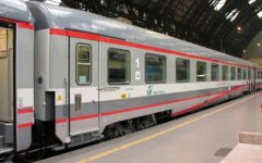 Ferrovie toscane, pacchetto di interventi per migliorare il servizio