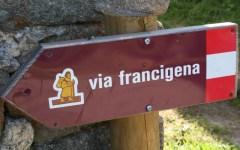 Via Francigena candidata a patrimonio mondiale Unesco: avviato il percorso con le Regioni