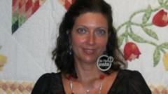 La scomparsa di Roberta Ragusa si arrichisce di nuovi dettagli