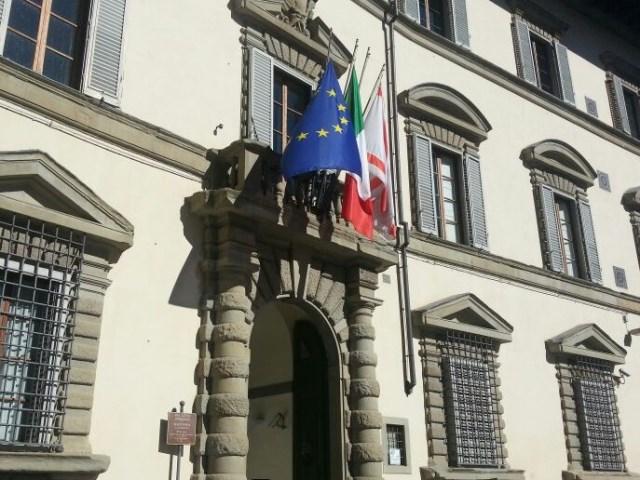 Corruzione, indagato il capo di gabinetto della Regione Toscana