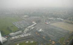 Aeroporto Firenze, Riggio: «Mai approvato pista da 2000 metri»