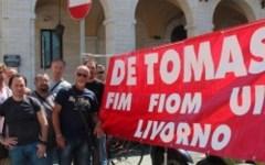De Tomaso, incontro al Ministero il 30 ottobre