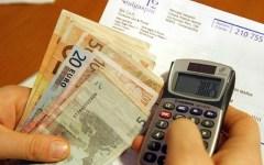 Crisi, Confcommercio: «Servono misure più coraggiose per la ripresa dei consumi»